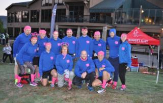 UltraSource running team 2016