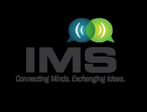 Vishay Ultrasource attending IMS 2020 Virtual Trade Show