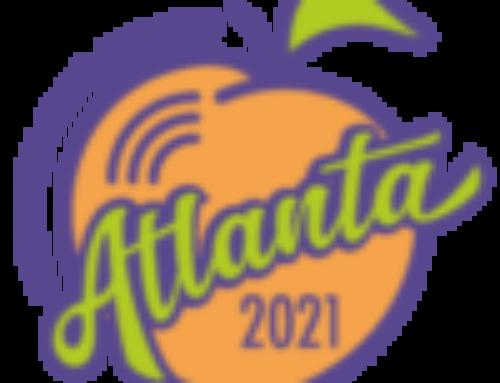 Vishay UltraSource – Attending IMS 2021 – Booth #1513 – Atlanta, Georgia